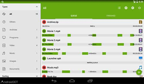 Advanced Download Manager Pro Apk.jpg