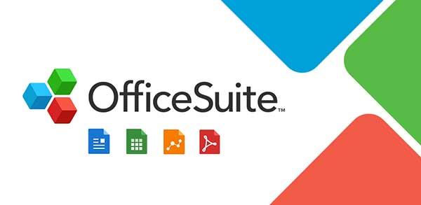 Officesuite 9 Pro