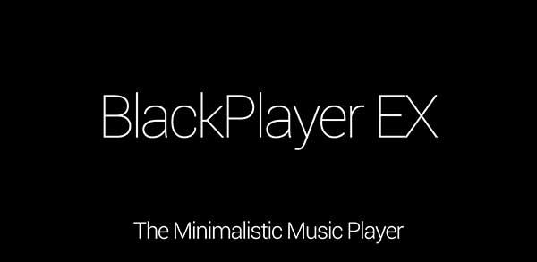 blackplayer ex mod