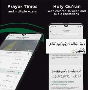 muslim pro ramadan 2021 apk