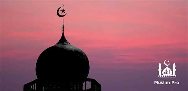 muslim pro ramadan 2021 mod