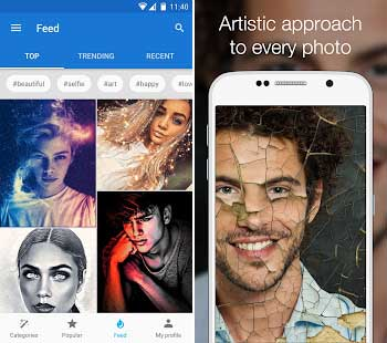 photo lab pro picture editor apk