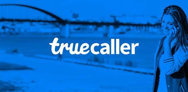 truecaller caller id block mod
