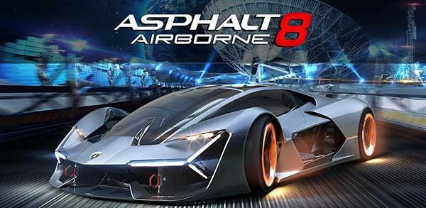 Asphalt-8-Airborne-Cover