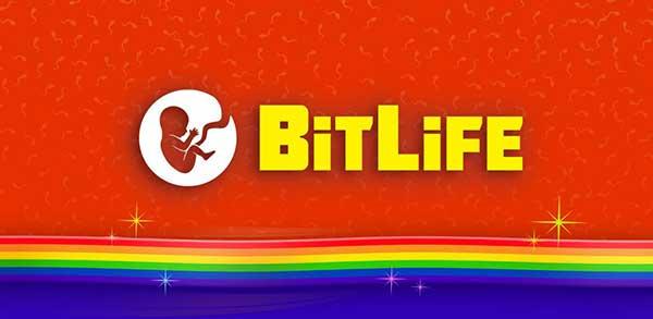 BitLife Life Simulator