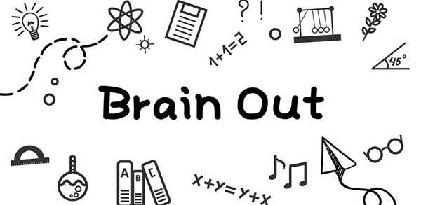 Brain Out Mod