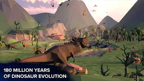 Cell to Singularity Evolution Never Ends Apk