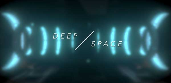 Deep Space First Contact Mod