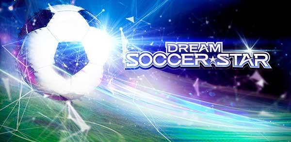 Dream Soccer Star Mod