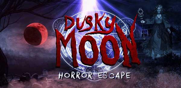 Dusky Moon Mod