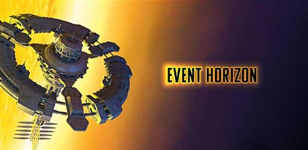 Event Horizon Frontier Mod