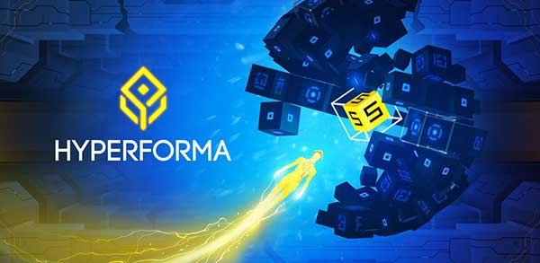 Hyperforma Premium