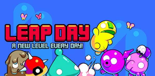 Leap Day Mod
