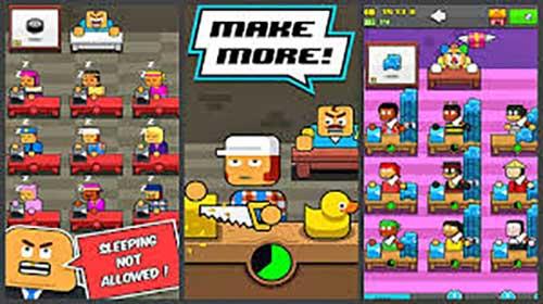 Make More Apk