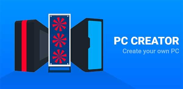 PC Creator Mod