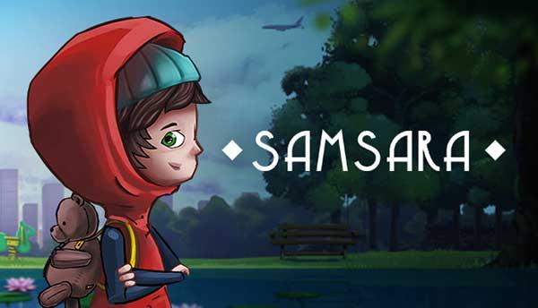 Samsara Game
