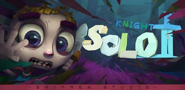 Solo Knight Mod