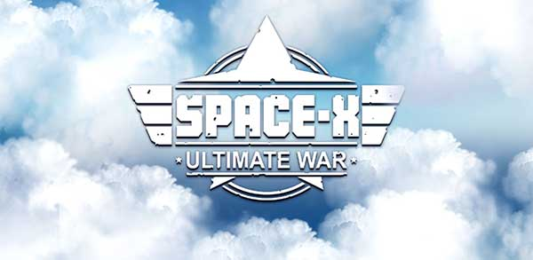 Space Squad Galaxy Attack
