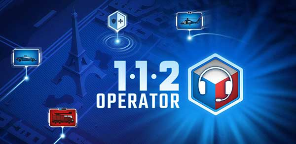 a 112 operator mod