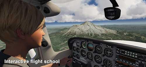 aerofly fs 2021 apk