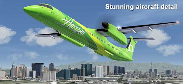 aerofly fs 2021 mod