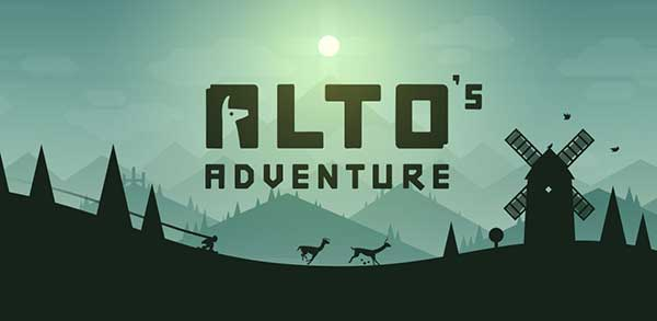 altos adventure mod