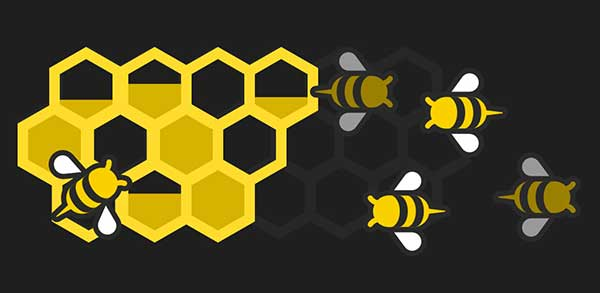 bee factory mod