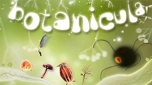 botanicula mod