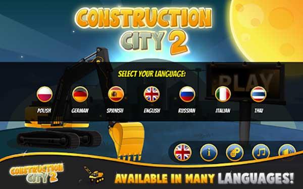 onstruction city 2 mod