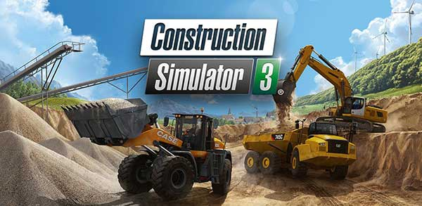 construction simulator mod
