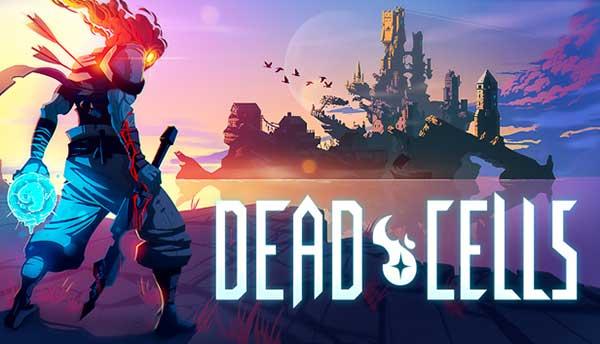 dead cells mod