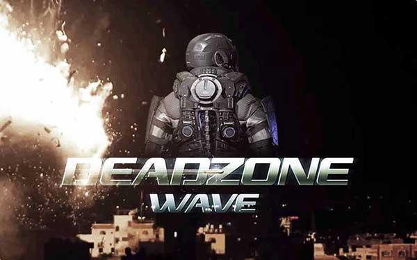 Dead Zone Action Tps