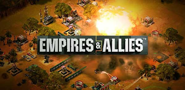 empires allies mod