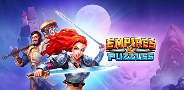 empires puzzles rpg quest mod
