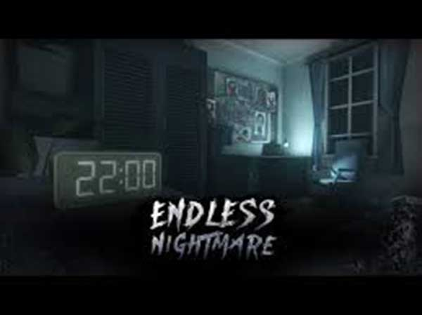 Endless Nightmare