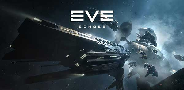 eve echoes mod