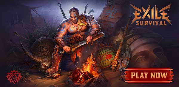 exile survival mod