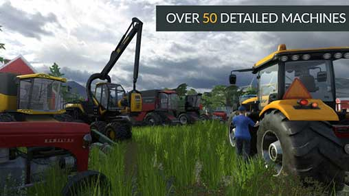 Farming Pro 3 Apk.jpg