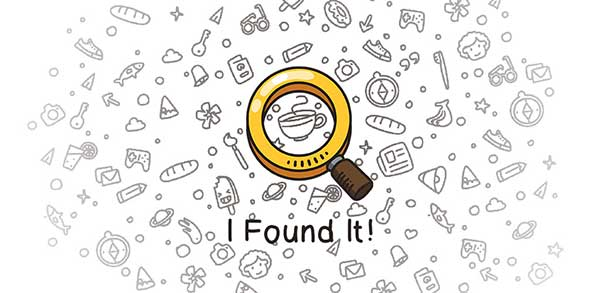 find it find out hidden object games mod