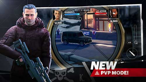 hitman sniper 2: world of assassins apk