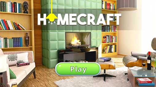 homecraft-%E2%80%93-home-design-game-apk