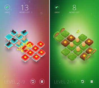 humbug genius puzzle apk