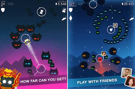 orbia tap and relax apk
