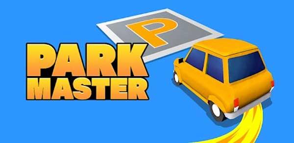 park master mod
