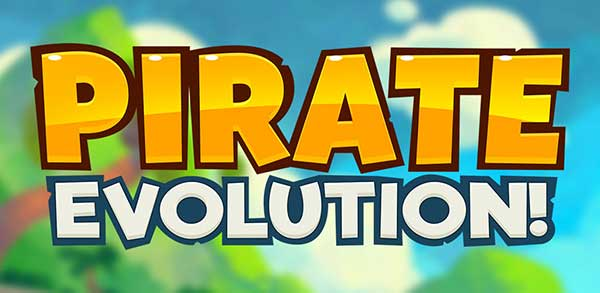 pirate evolution mod