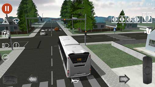 Public Transport Simulator Apk