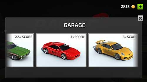 Racing In Car 2 Apk