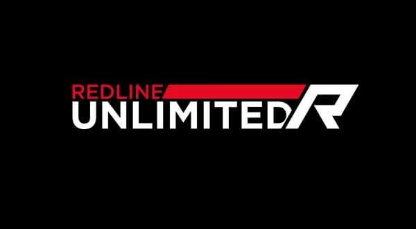 redline unlimited mod