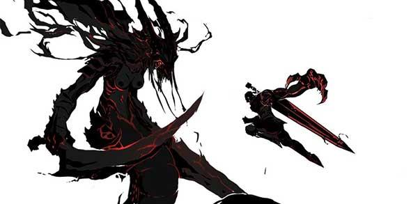 shadow of death 2 mod