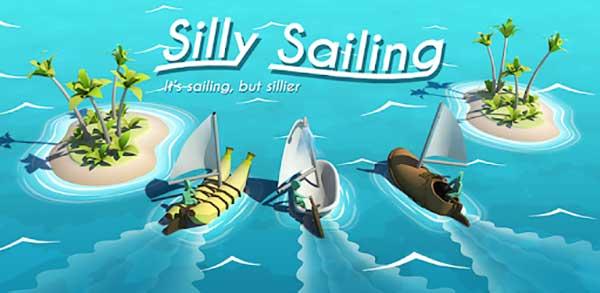 silly sailing mod